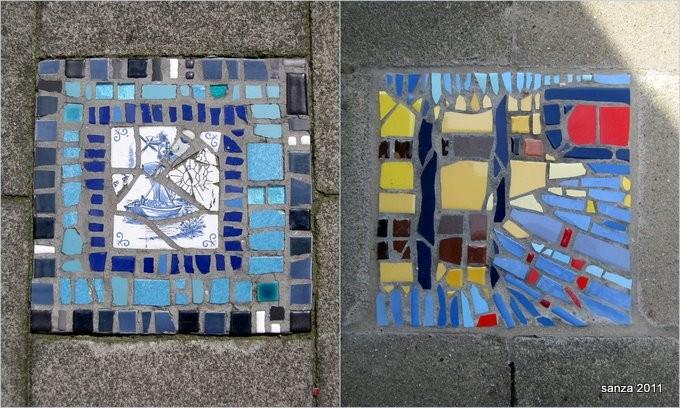 art de la rue,graffiti,art urbain,street art