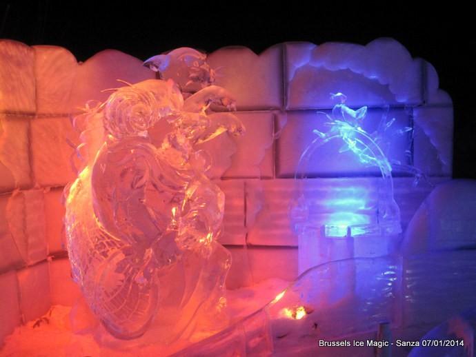 brussels ice magic (68).JPG