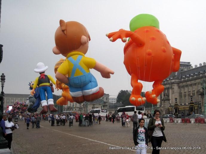 ballon day (4).JPG